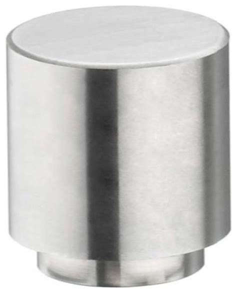 Kunci Rumah Cylinder Knob 1 schwinn hardware cylinder knob stainless steel