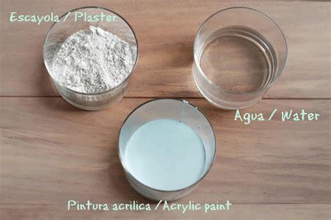 chalk paint yeso s home mi chalk paint casera chalck paint