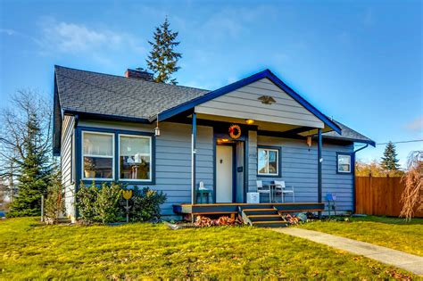 updated 3 bedroom 1 75 bath south everett home for sale youtube listings melissa canfield