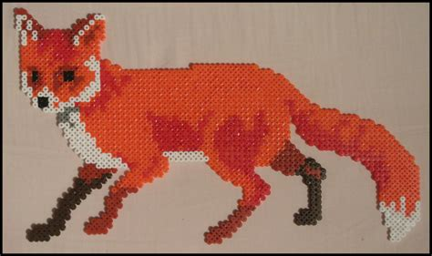 what does the fox say by jelizaveta on deviantart