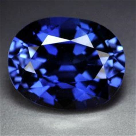 Blue Sapphire 8 30ct 8 30ct awesome cornflower blue sapphire oval cut