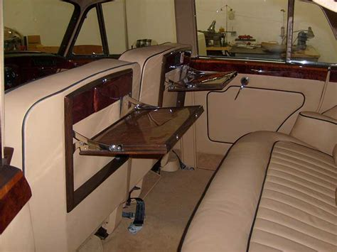 old bentley interior pics for gt bentley car interior images
