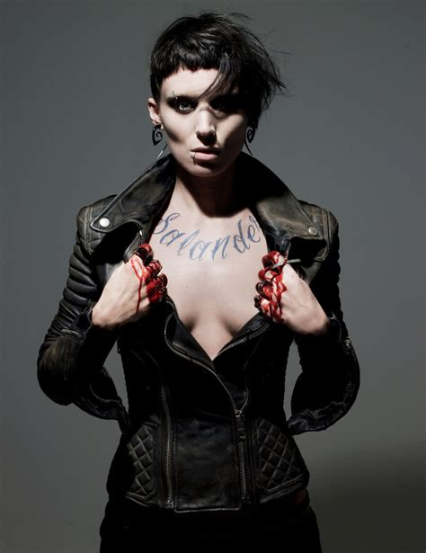tattoo girl dragon noir crime fiction the girl with the dragon tattoo by