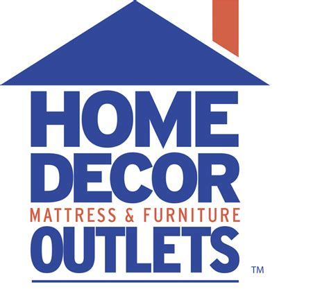 home decor outlet home decor outlets furniture store charleston