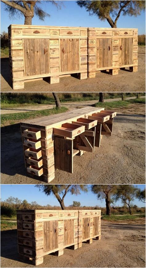 woodworking pallets inspiring diy ideas with wood pallets pallet wood