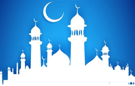 islamic background free vector download 43 288 free