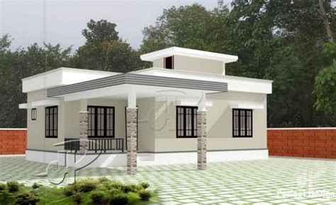 Two Bedroom House by Great Wonderful Simple 2 Bedroom House Plans Gallery