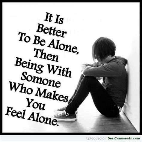 feeling sad and lonely quotes alone quotes sad quotes sad sad quotes about feeling alone sad quotes about being
