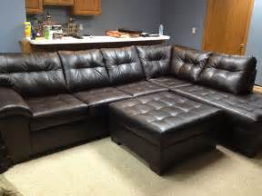 Small Black Sectional Sofa Big Sectional Sofa Home Design Ideas