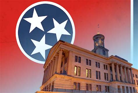 tennessee house of representatives tn senate house committee assignments family action council of tennessee