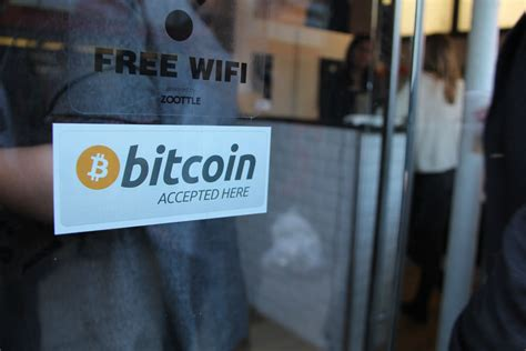 Bitcoin Merchant Account by Andreas Antonopoulos Caign To Highlight Yelp S Bitcoin