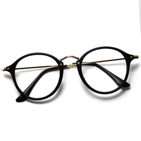 best 25 frame glasses ideas on cheap