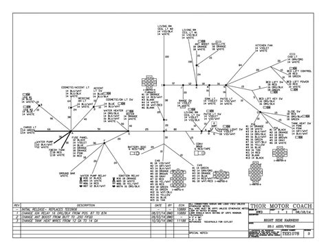 sunnybrook wiring diagram diy wiring diagram