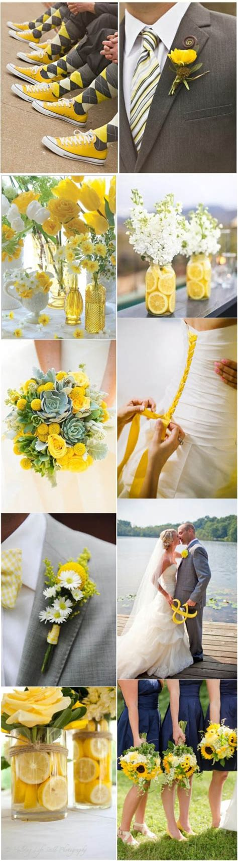 spring decorating ideas 2017 2017 spring wedding color and ideas