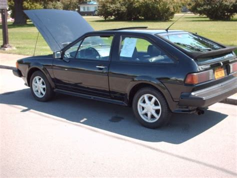 old car owners manuals 1988 volkswagen scirocco seat position control 1988 vw scirocco 16v orig from dallas texas now buffalo ny no snow garaged classic