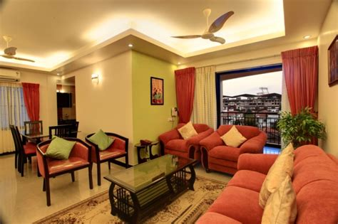 cool living rooms in a normal house vastu for living room jai constructions