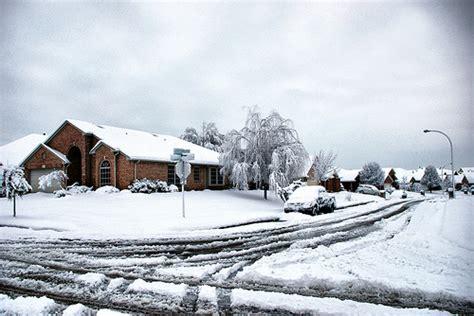 Garden Ridge Tx Weather Home Snow Dallas Fort Worth Keller Winter