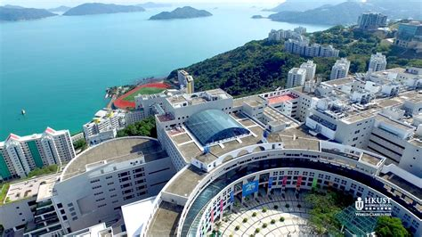Hkust Mba 2018 by Blogs Leverage