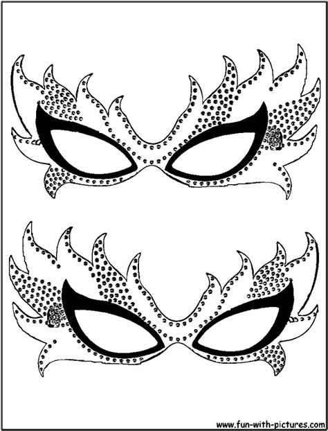 free printable hedgehog mask template 25 best ideas about mask template on pinterest