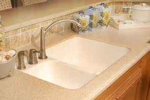 Recycled Countertop Materials lg hausys hi macs faq lg hi macs kitchen amp bath