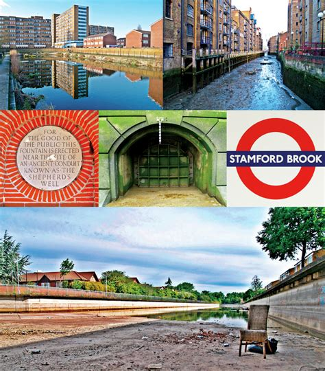 londons lost rivers 184794597x london s lost rivers london s lost rivers homepage