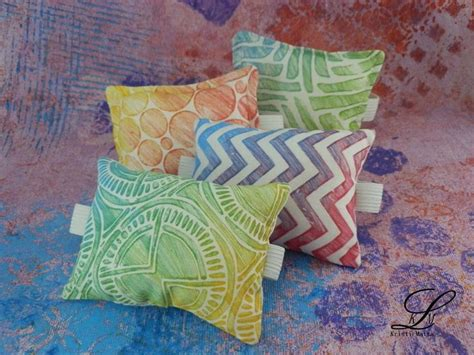 pin by michelle nicholls on teaching art fabric and