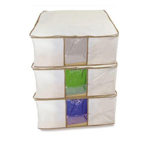 storage bags jumbo storage bags