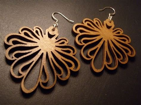 cnc jewelry 155 best images about jewelry ideas on adobe