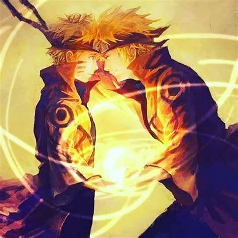 the 25 best naruto fan art ideas on pinterest anime