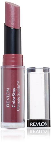 City Color Lipgloss With Argan Prom 3 pack city color lip gloss with argan prom product8