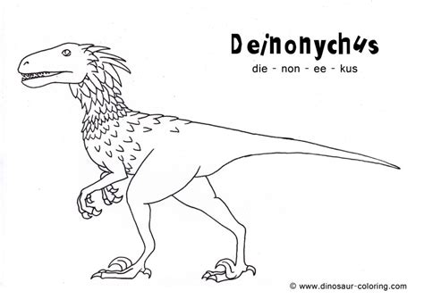 dinosaur coloring pages with names coloring pages dinosaur coloring dinosaurs coloring pages