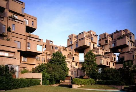 urban housing creative communities 10 masterpieces of urban housing