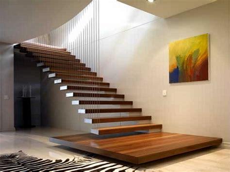 scale interne in legno prezzi prezzi scale interne
