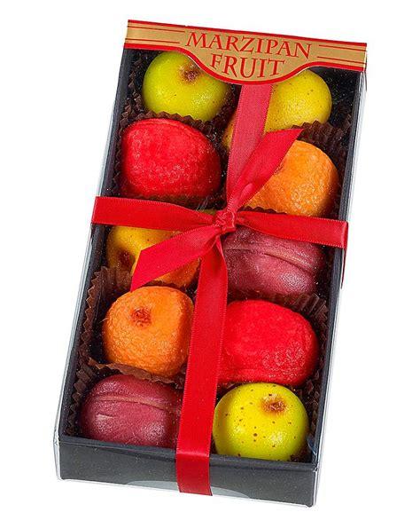 Diskon Parfum Mobil Ld Box Aroma Cherry decorative fruit price comparison results