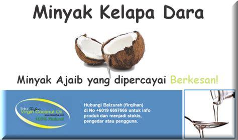Minyak Kelapa Dara Halagel minyak kelapa dara minyak kelapa dara it works terbaru