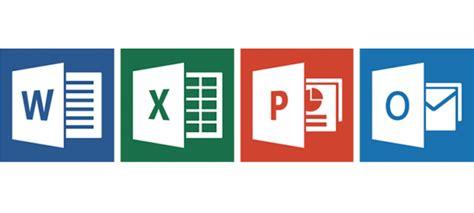 Office Package Office 2013 La Consumer Preview Disponible Au