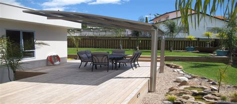 Patio Covers Nz Uniport Best Out Doors Deck Spa Covers Carport