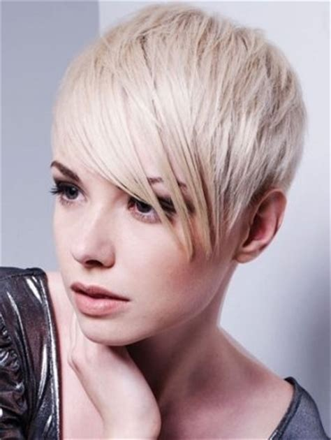 short classy hairstyles for women short hairstyles 2015 elegant short hairstyles 2015
