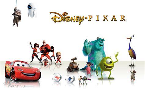 pixar vs disney animation john lasseter s tricky tug of disney cars wallpaper free disney pixar wallpaper