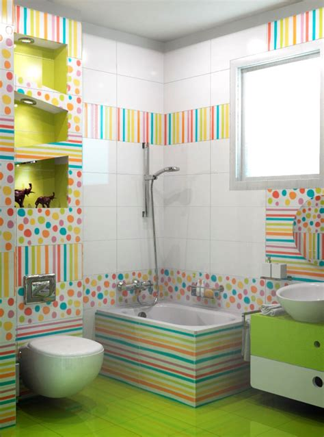 kid bathroom ideas unique bathroom decor ideas amaza design