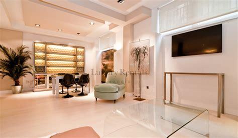 piso de lujo pisos de lujo en madrid centro pisos de lujo en madrid