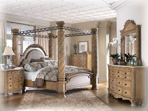 old world bedroom set old world bedroom furniture unique king size beds poster