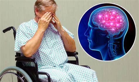 dementia mood swings mood swings dementia 28 images dementia challenges