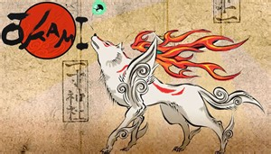 Blossom Trees Okami Converted For Pc Convertedgames Com Best Games