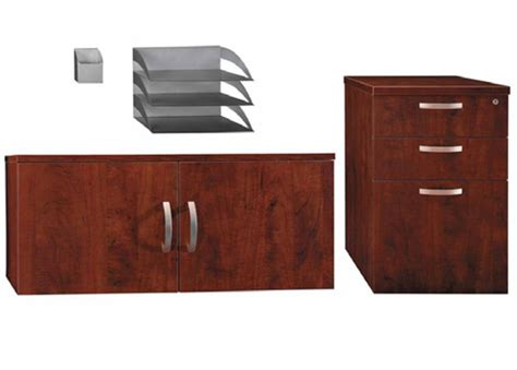 office cubicals multi packs with storage by cubicles com