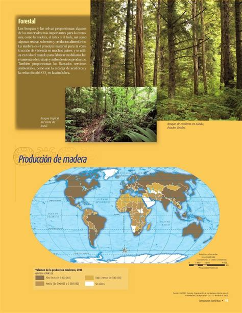 libro de quinto grado geografa del 2015 2016 de la sep atlas de geografia del mundo 5 grado 2015 a 2016 pagina 91
