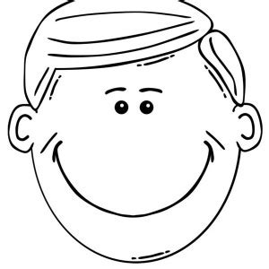 little girl face coloring page little girl face page coloring pages