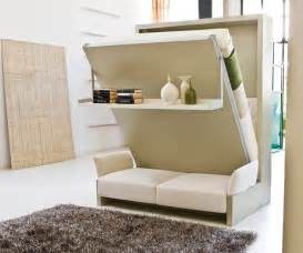 sofa mit bett loft bed murphy bed or storage bed here s how to decide