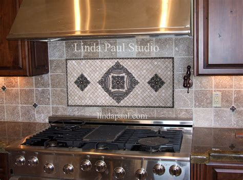 custom kitchen backsplash custom kitchen backsplash ideascustom backsplash