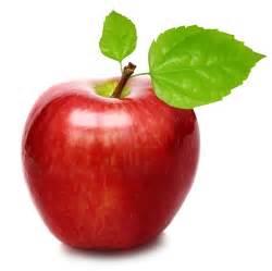 la pomme fran 231 aise va 234 tre de nouveau commercialis 233 e au